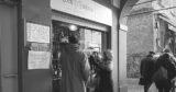 Parma. 15 ristoranti da 3 a 135 €