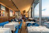 Milano. Il ristorante Torre di Prada e le nuove pizzerie Pizzium e Bob Milano