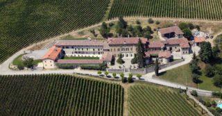 11 cantine da nord a sud dell'Italia per bere 26 anni di Cantine Aperte