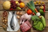 Dieta alimenti