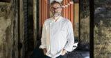 Settimana storta per Massimo Bottura: dopo le critiche a Parigi, i ladri svaligiano casa