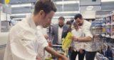 Gli appuntamenti da non perdere della Milano Food Week