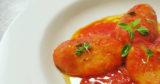Abruzzo. Viaggio stampa per assaggiare la nuova vita dell'osteria Borgo Spoltino