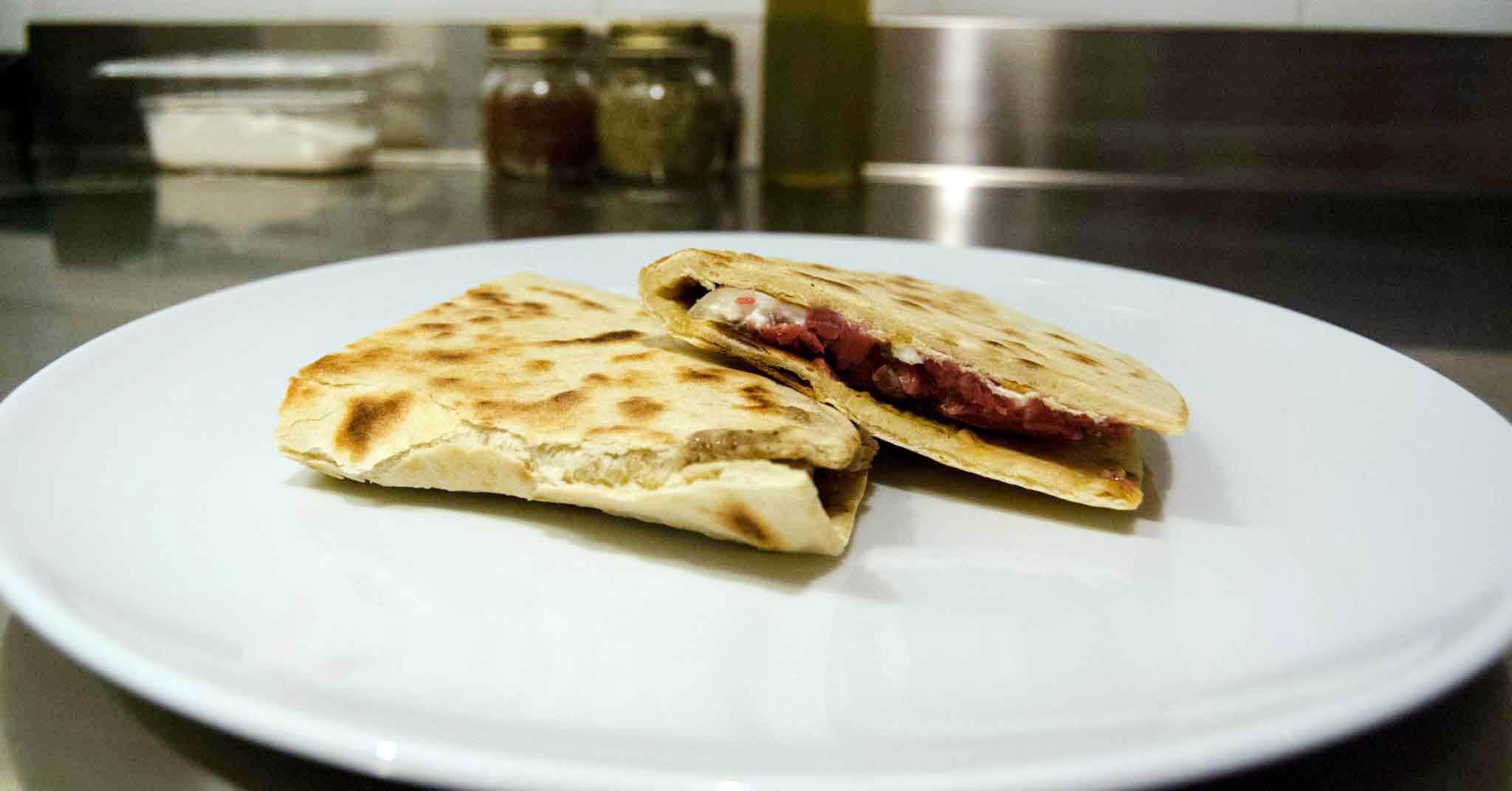 Pranzo Per Bambini Roma : Roma buoni motivi per provare acciuga ristorante che apre con