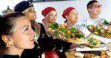 7 donne pizzaiole ci dicono che l'estate della pizza sarà meravigliosa