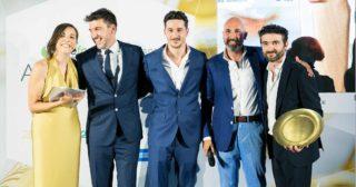 The Fork. I 10 vincitori e i 70 ristoranti in Italia consigliati dagli chef