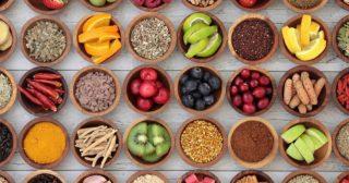 5 superfood che vi salveranno il portafogli