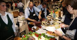 Salerno. Chi sono gli chef, i pizzaioli e gli artigiani di Buonissimi 2018