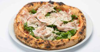 Milano. Le 25 migliori pizze dei 25 anni della Taverna in Porta Vittoria