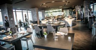 Milano. Chiuso per 'ndrangheta il ristorante Unico
