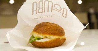 Milano. Scoppia la Bomba di Niko Romito, ovvero lo street food tristellato