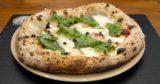 20 super pizze per un'estate indimenticabile con Pizza in Langa