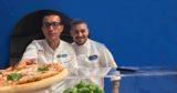 Napoli Pizza Village 2018. Le 5 migliori pizze delle 45 speciali
