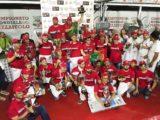 Pizza. Vincitori e punteggi del Campionato Mondiale del Pizzaiuolo Trofeo Caputo 2018