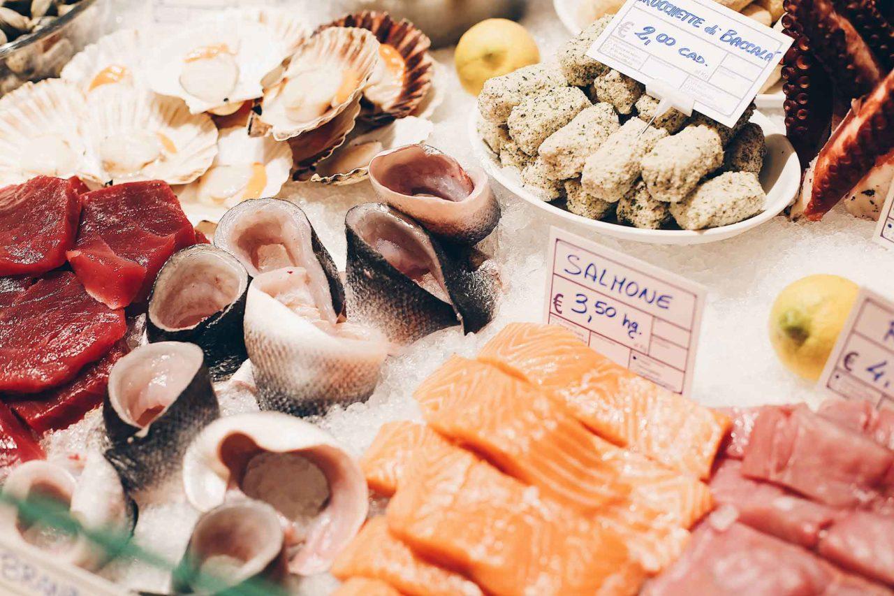Milano al mercato del suffragio aprono una nuova for Mercato frutta e verdura milano