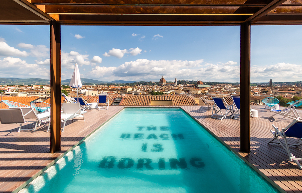 florence_rooftop_pool_tsh_mood_960x615