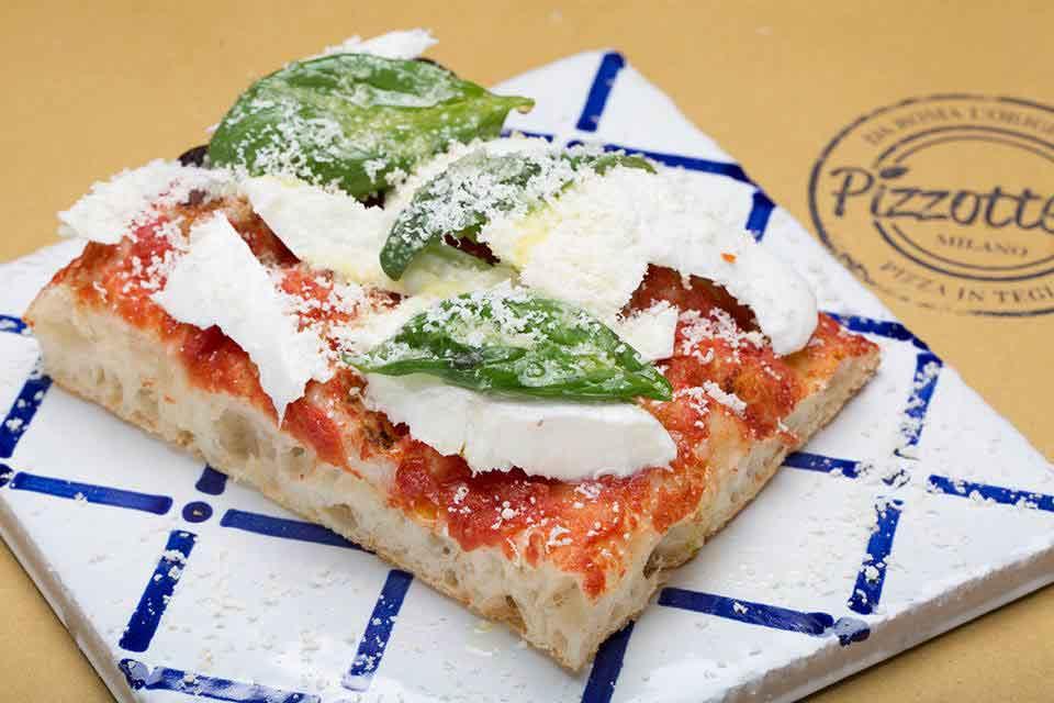 pizzottella pizza alla romana tra i migliori ristoranti