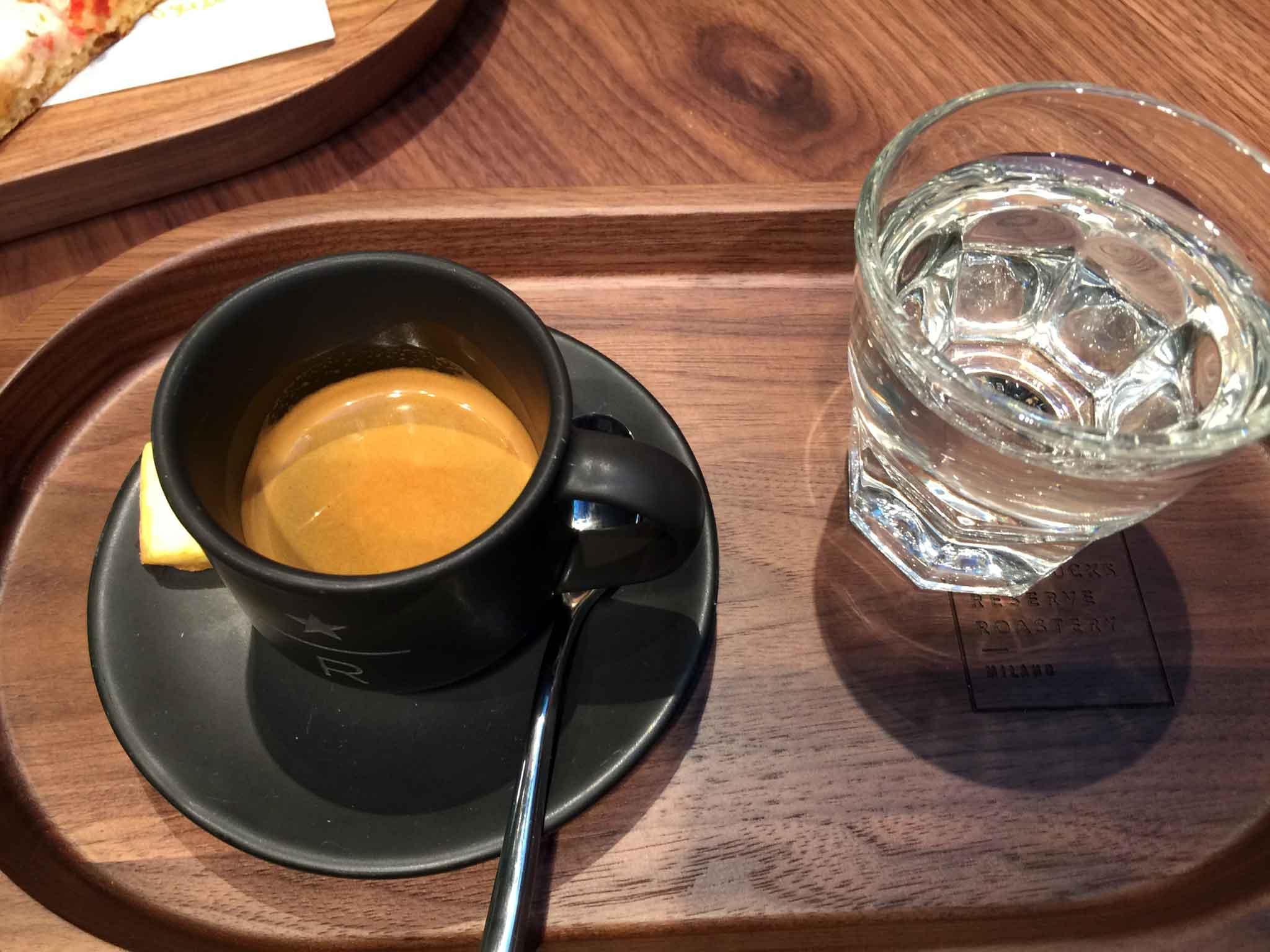 comprare caffè verde in grani san diego