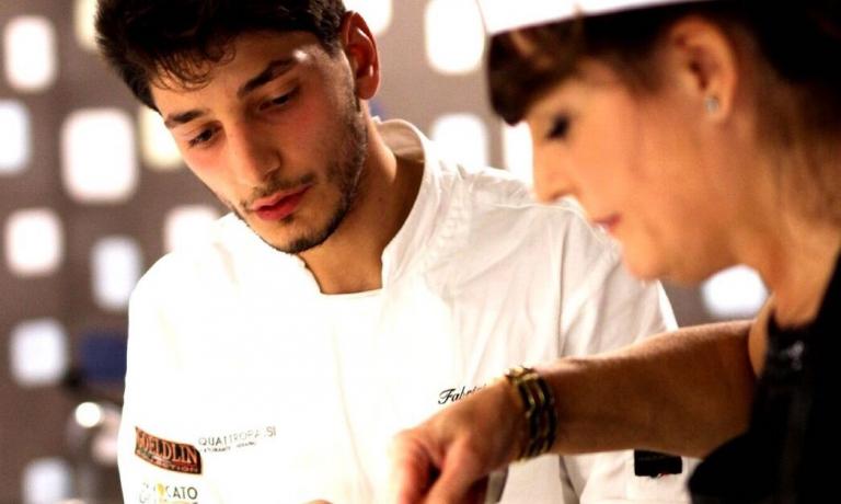 fabrizio-mellino-chef