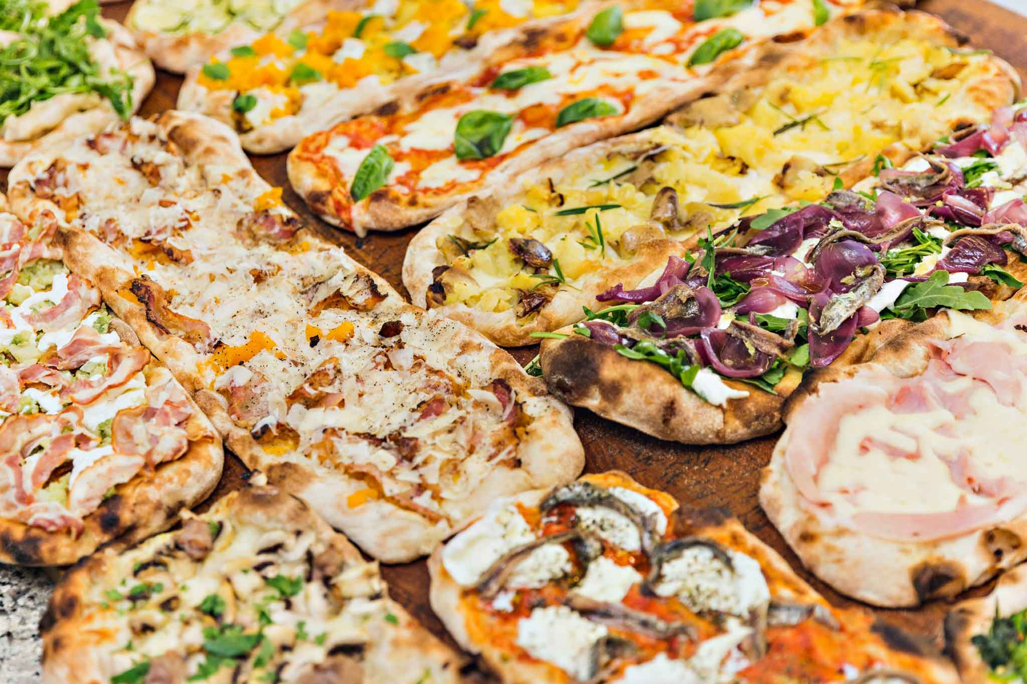 La Credenza Pizzeria : Pizzeria la dolce vita avenches ristorante recensioni numero