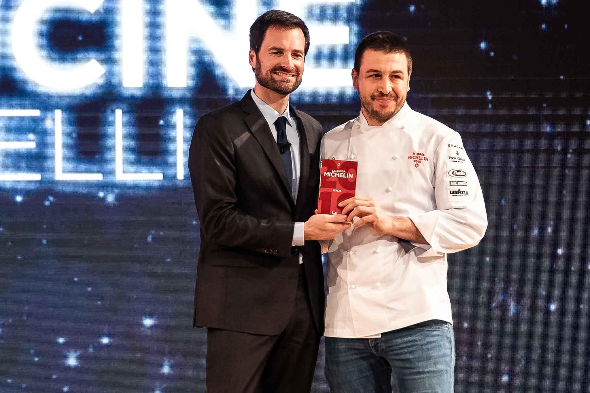 La Credenza Stelle Michelin : La credenza san maurizio canavese ristorante della guida michelin