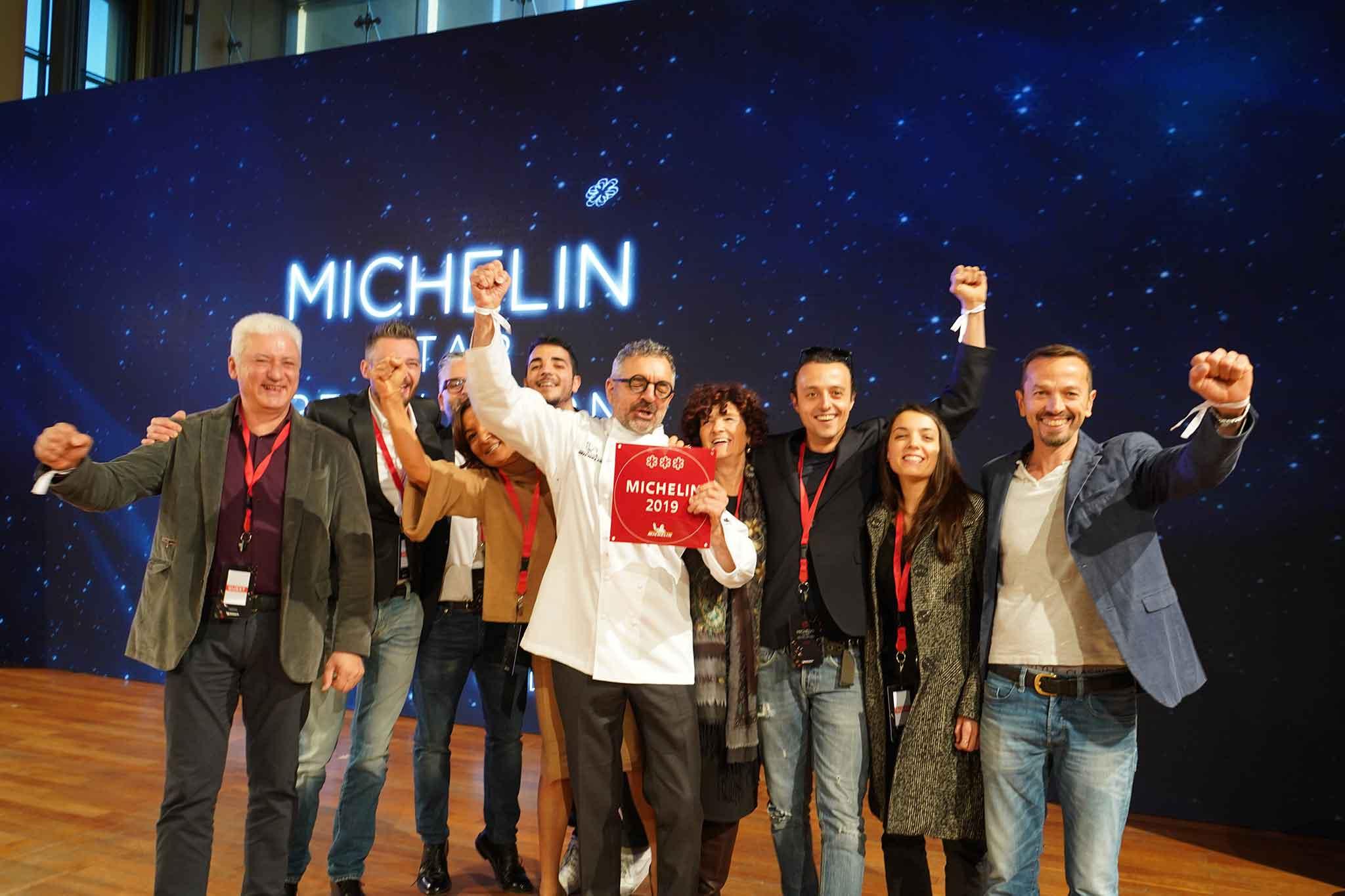 La Credenza San Maurizio Stelle Michelin : La credenza san maurizio canavese un ristorante della guida