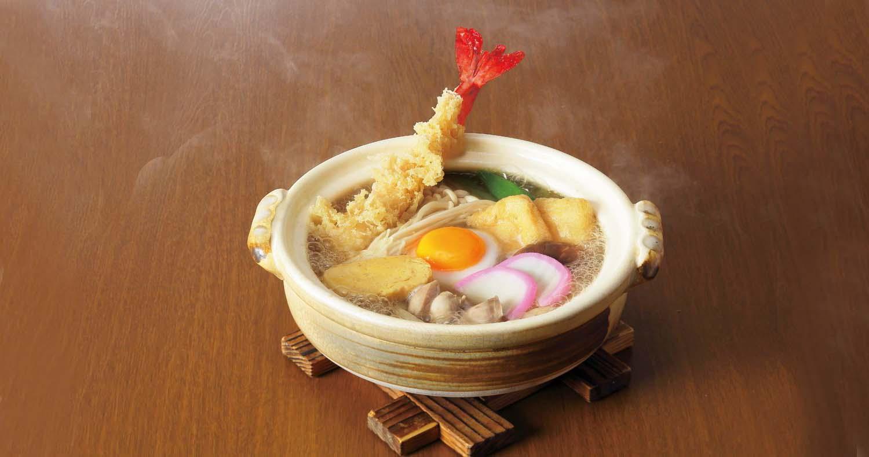 Milano. Conoscere bene Sagami, ristorante giapponese di soba e udon