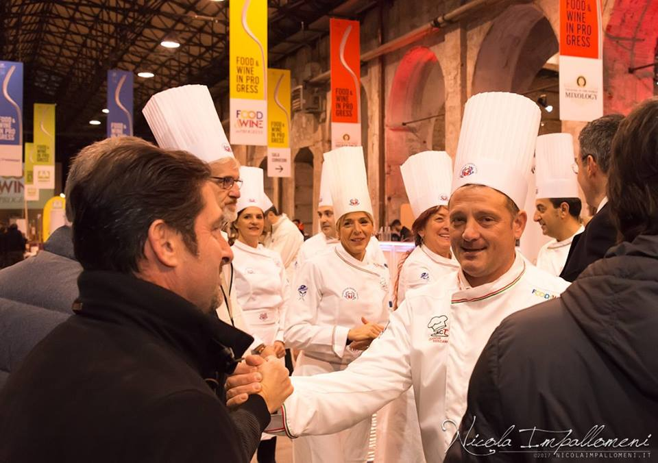 food wine in progress 2018_chef_