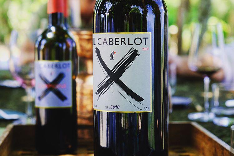 Caberlot