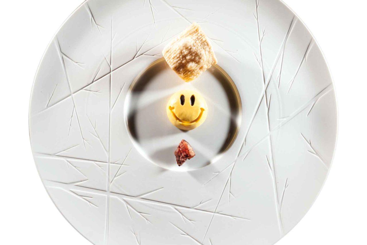 carbonara smile eugenio boer foto brambilla serrani
