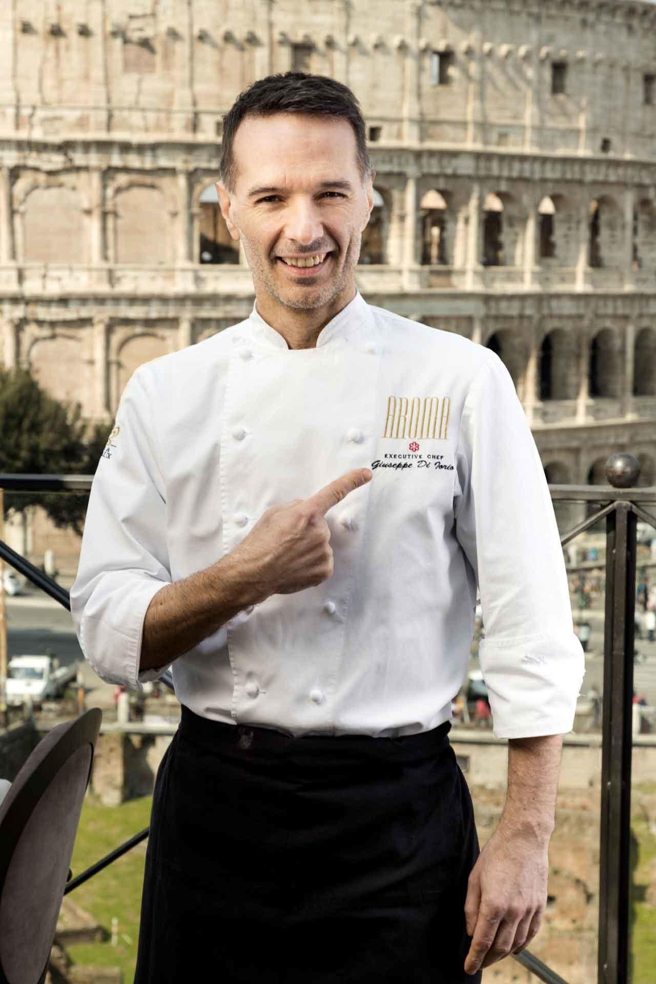 Giuseppe Di Iorio