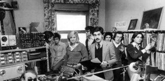 trattorie a Milano: la Cucina Radiofonica di Fausto Terenzi