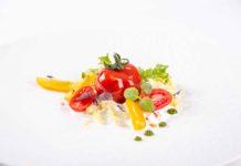 Zi Nannina a Mare Ischia ristorante recensione