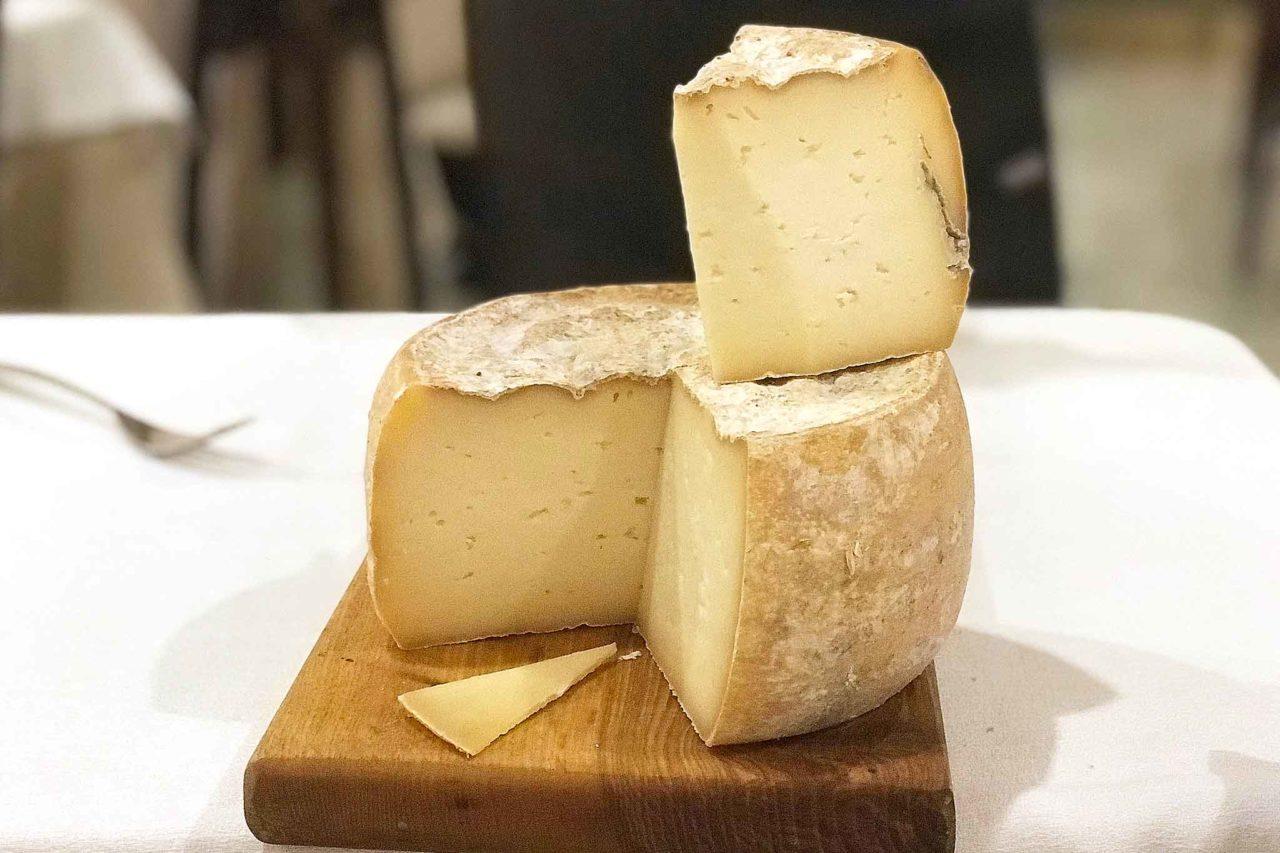 Su Carduleu ad Abbasanta: la recensione del ristorante in Sardegna in provincia di Oristano