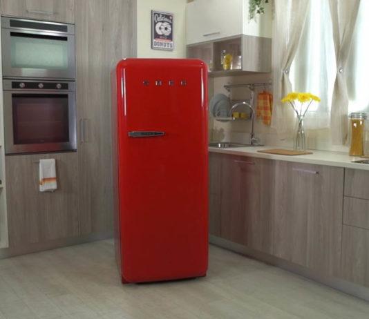 dispensa, frigo o congelatore