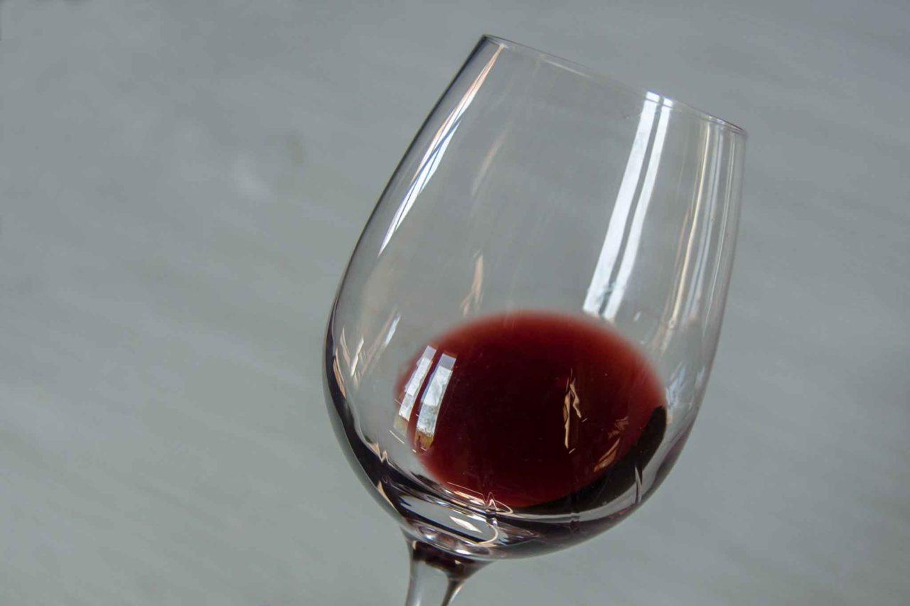 degustazione di vino in abruzzo