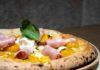 Roses Pizza & More pizzeria al Rosa Grand Milano