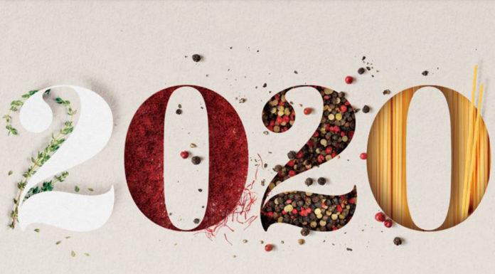 logo InGruppo 2020