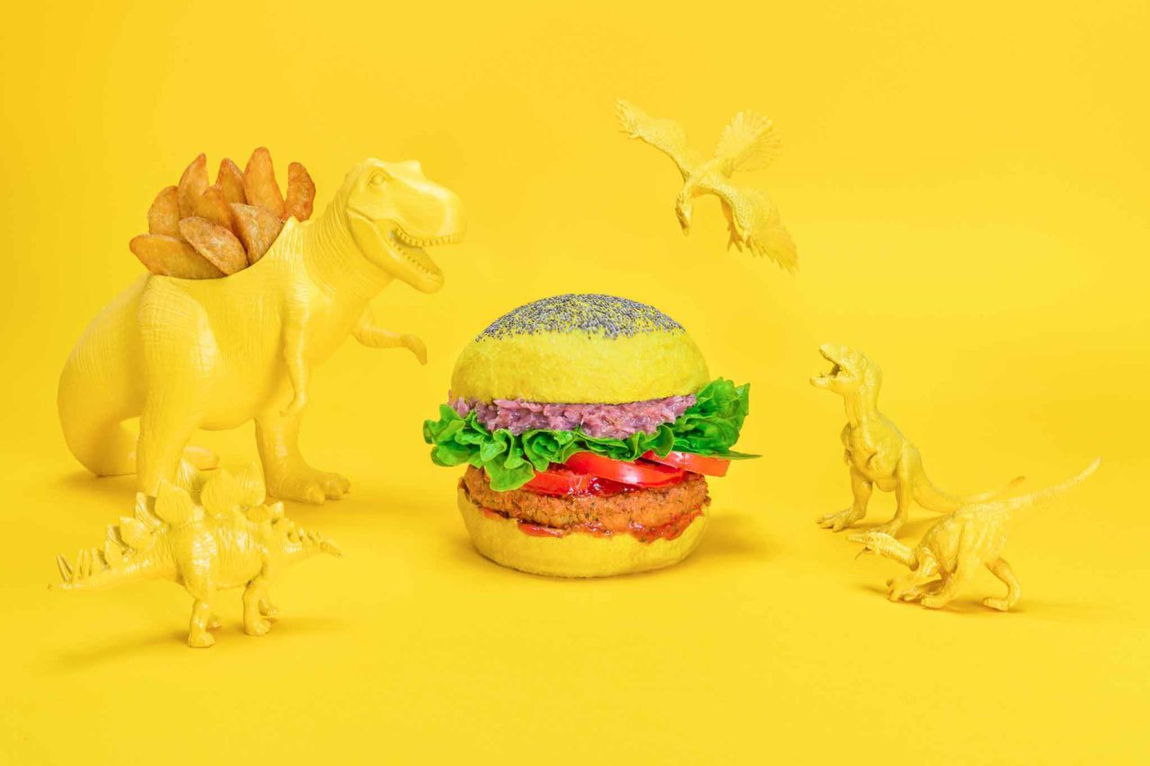 ottime ricette vegane