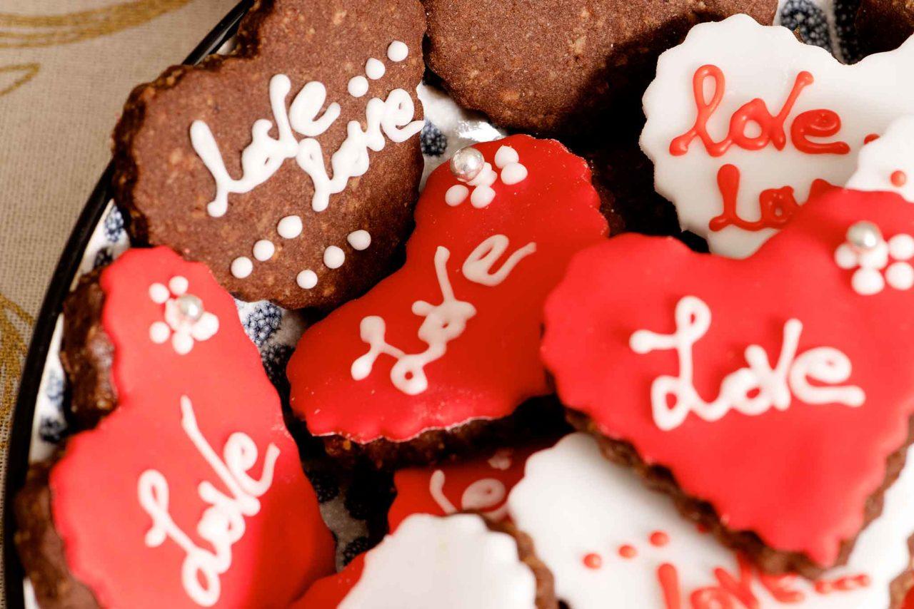 matteo cunsolo biscotti dell'amore