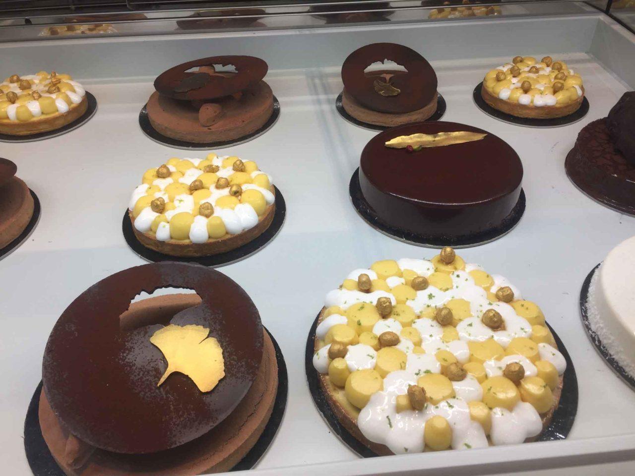 baunilla aalto milano torte