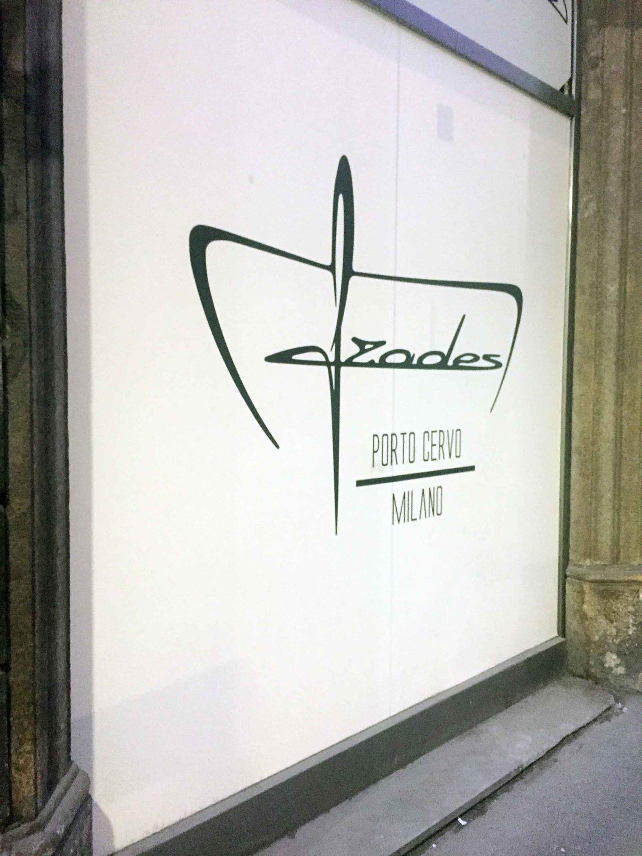 Logo Frades