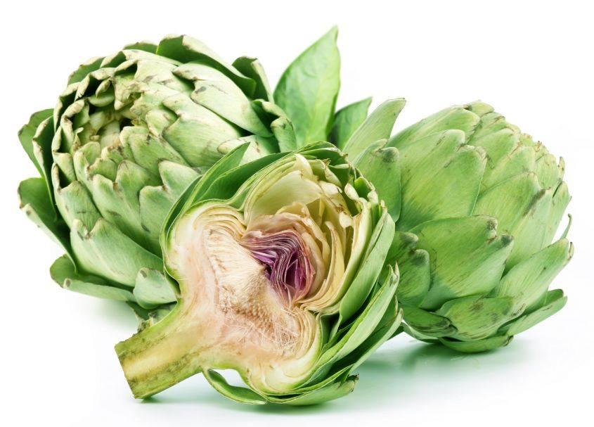 frutta e verdura dal produttore a Roma