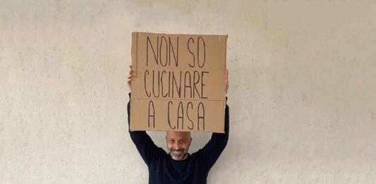 Niko Romito