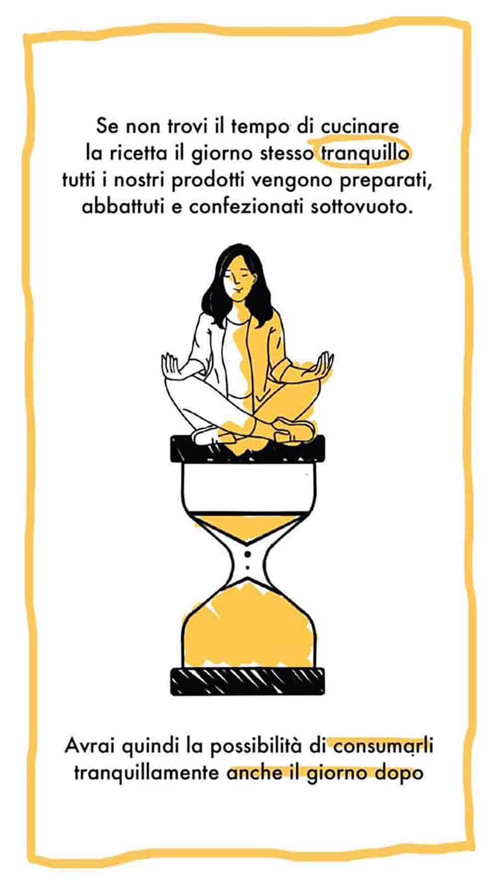 Trecca Cucina di Mercato Roma delivery Daje & Coci