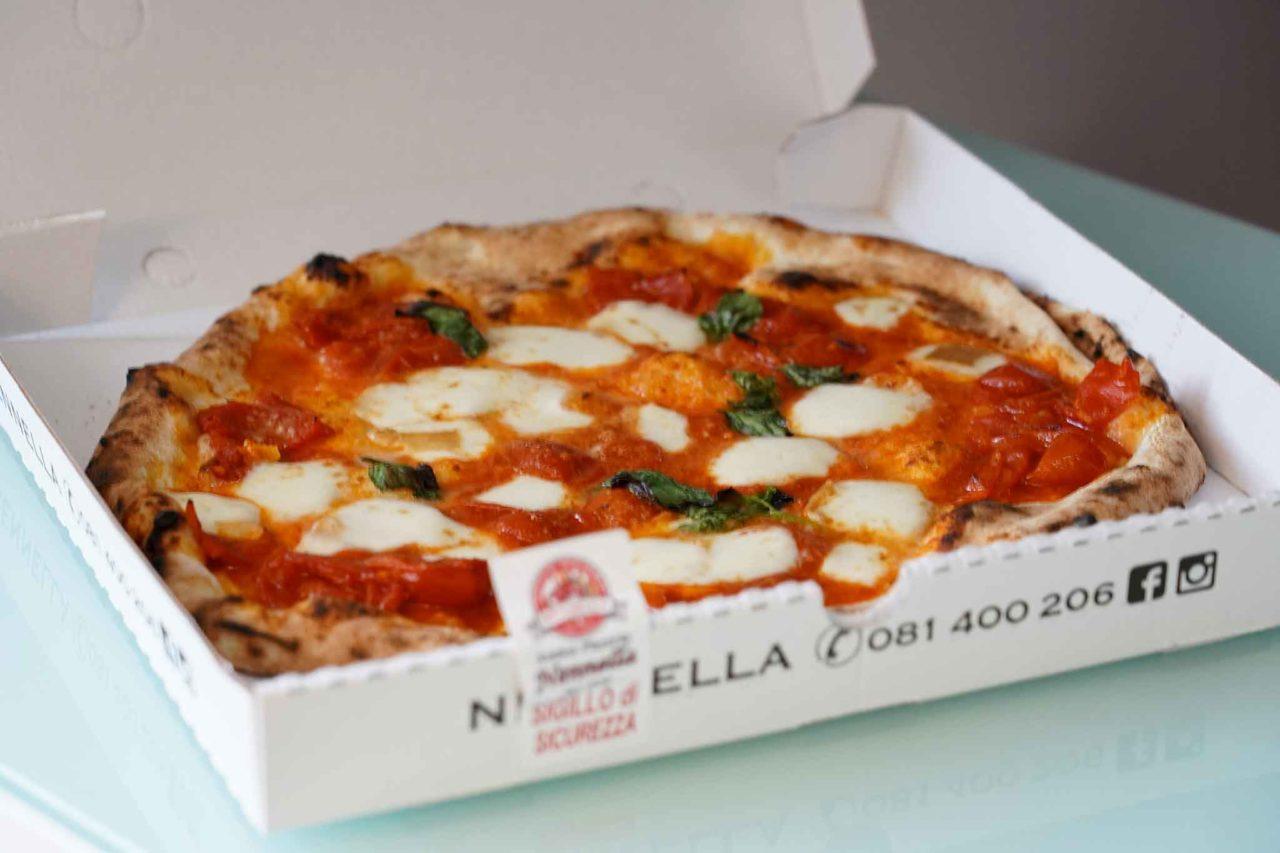 pizza asporto no chiusura