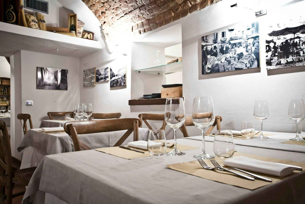 taverna visconti milano interno