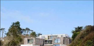 villa Cornovaglia Gordon Ramsay