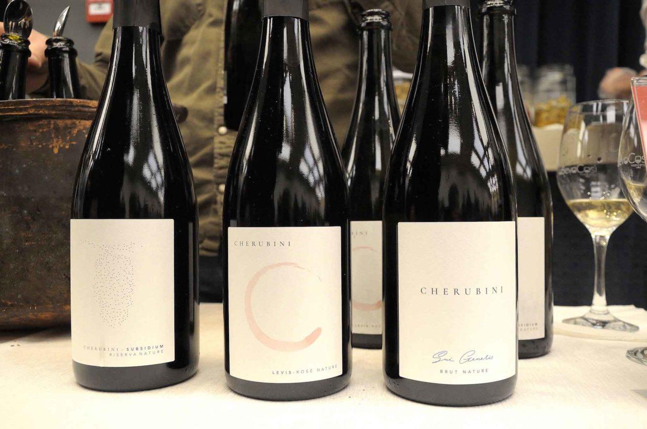 vini naturali franciacorta cherubini