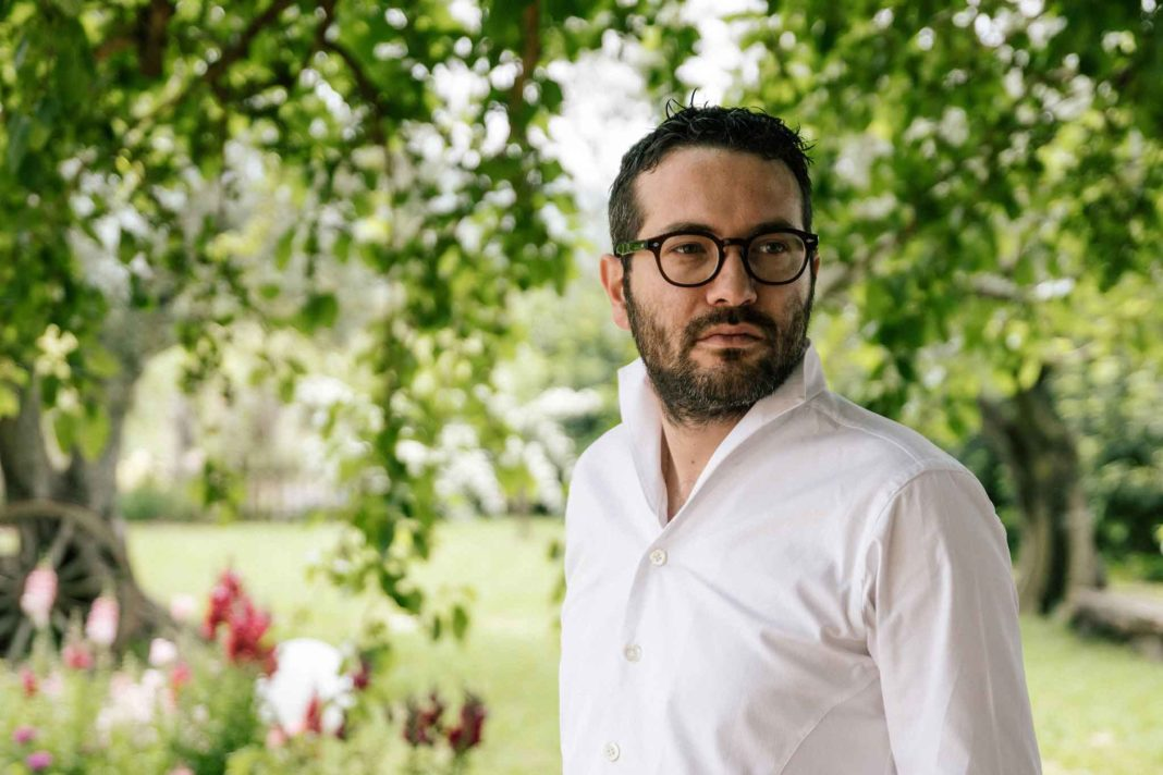 Giuseppe Iannotti